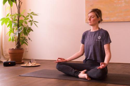 Meditatie: hoe begin ik?
